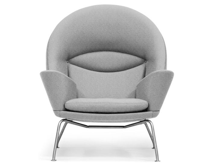 ch468 oculus lounge chair quick ship