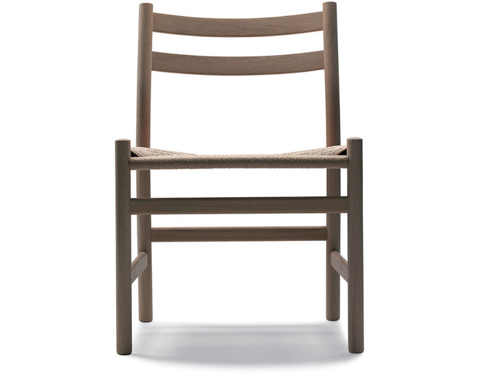 wonderful tolles dekoration hans wegner stuhl 3 #1: Ch47 Chair