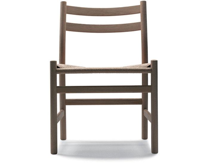 Fantastisch Ch47 Chair