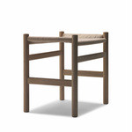 ch53 stool  -