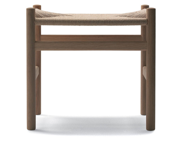 ch53 stool