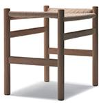 ch53 stool - Hans Wegner - Carl Hansen & Son