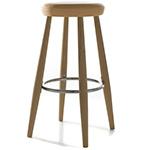 ch56/58 stool - Hans Wegner - Carl Hansen & Son