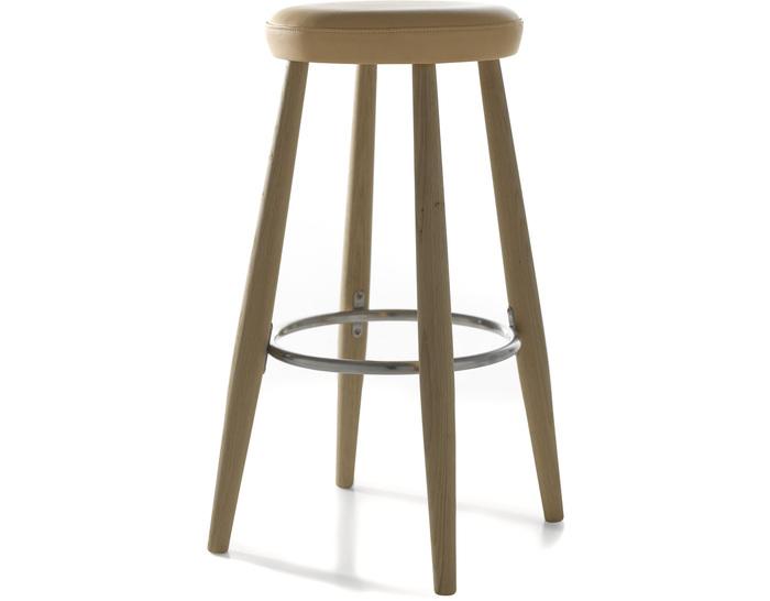 ch56/58 stool