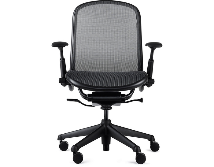 chadwick™ task chair