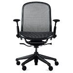 chadwick task chair  - Knoll