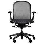 chadwick task chair  - Knoll