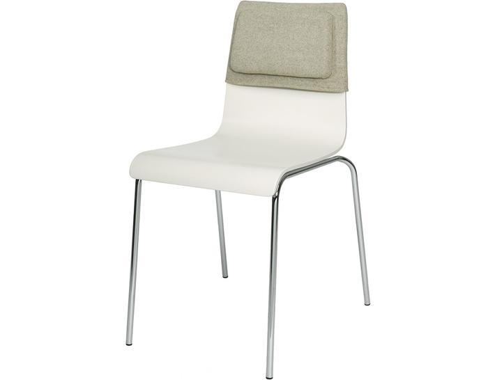 Chair Chair Hivemodern Com