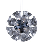 chalice 24 suspension lamp  - moooi