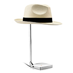 chapeau table lamp - Philippe Starck - flos