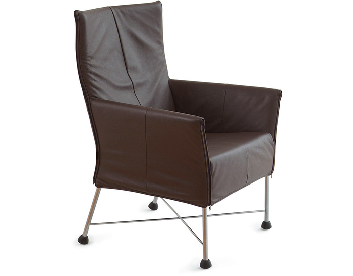 charly lounge chair