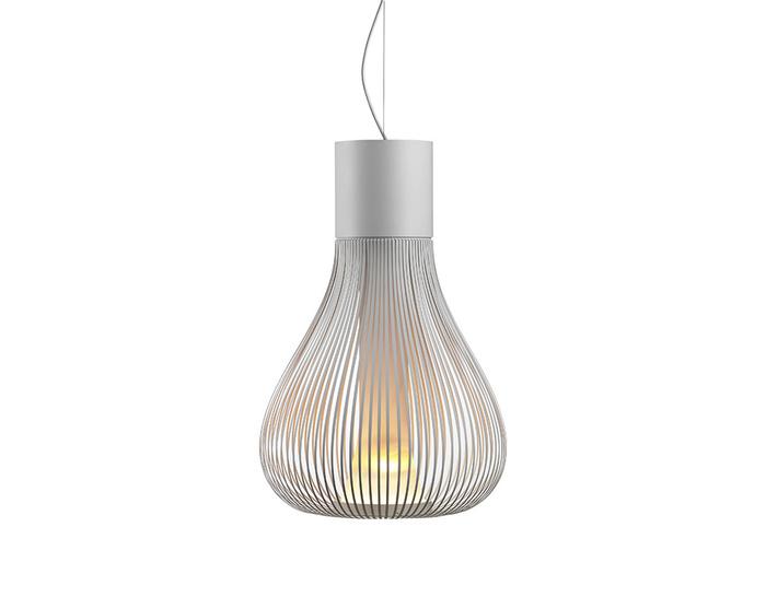 chasen s2 suspension lamp
