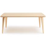 cherner classroom table - Benjamin Cherner - cherner