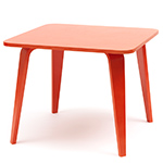cherner children table  -
