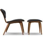 cherner side lounge - Benjamin Cherner - cherner