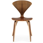 cherner side chair - Norman Cherner - cherner