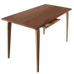 cherner studio desk - Benjamin Cherner - cherner