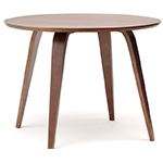 cherner round table - Norman Cherner - cherner