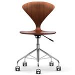 cherner task chair - Norman Cherner - cherner