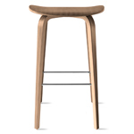 cherner under counter stool  -