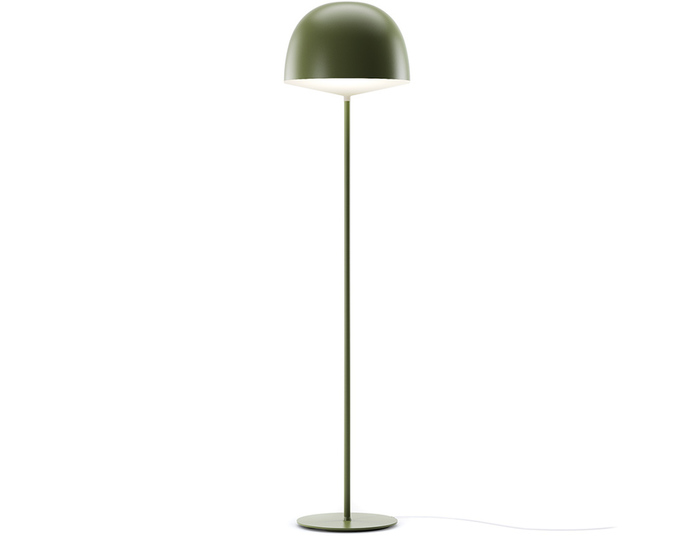 cheshire floor lamp