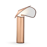 chiara led table lamp - Mario Bellini - flos