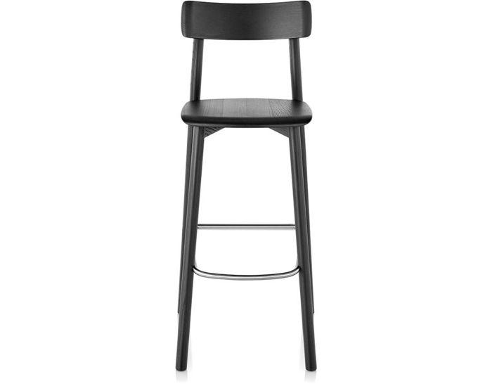 mattiazzi chiaro stool
