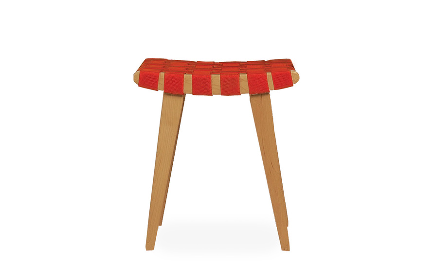 child's sitting stool