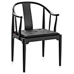 china chair - Hans Wegner - Fritz Hansen
