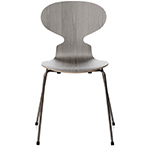 fritz hansens choice ant chair  -