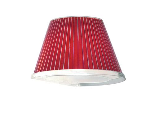 choose wall lamp