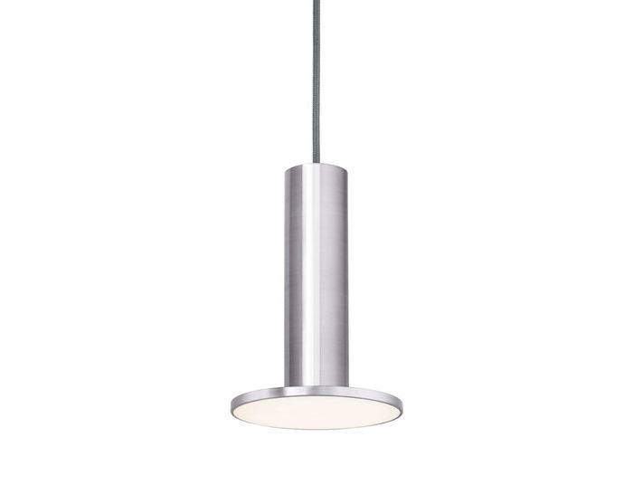 cielo suspension lamp