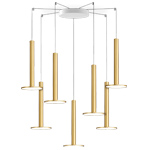 cielo xl multi light  -