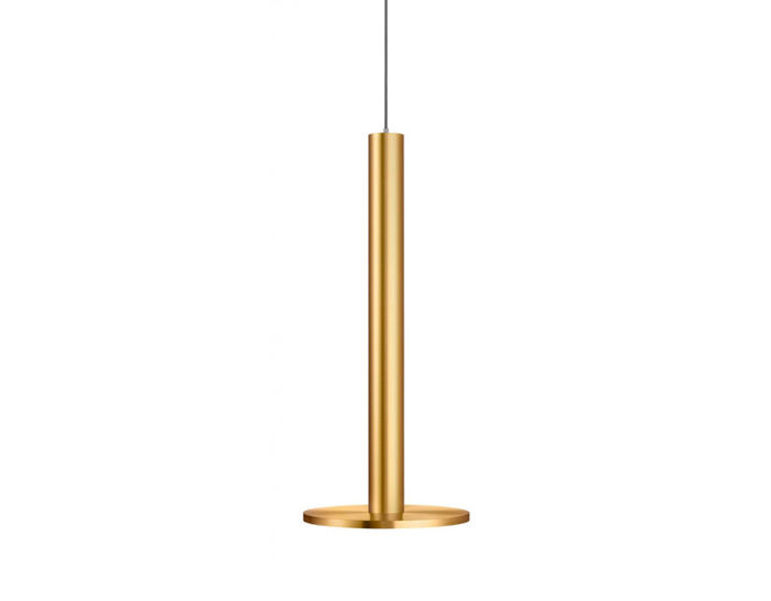 cielo xl suspension lamp