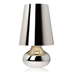 cindy table lamp - F. Laviani - Kartell