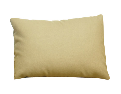 cini boeri pillow