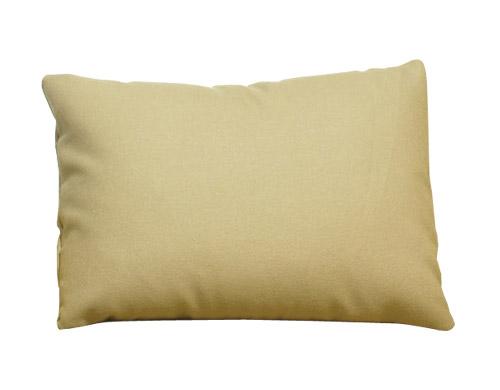 cini boeri throw pillow