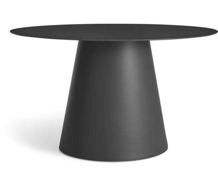 circula dining table