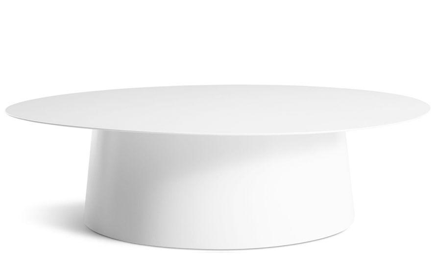 circula large coffee table
