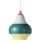cirque pendant lamp  -