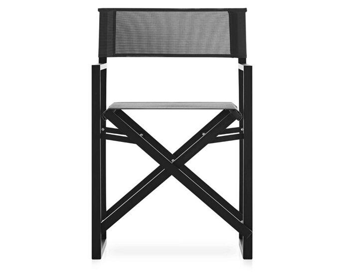 clack! chair
