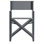 clack! chair  -