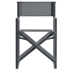 clack! chair 2-pack  -