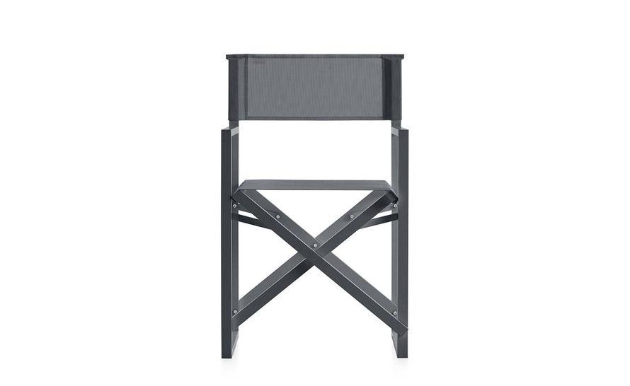 clack! chair monochrome