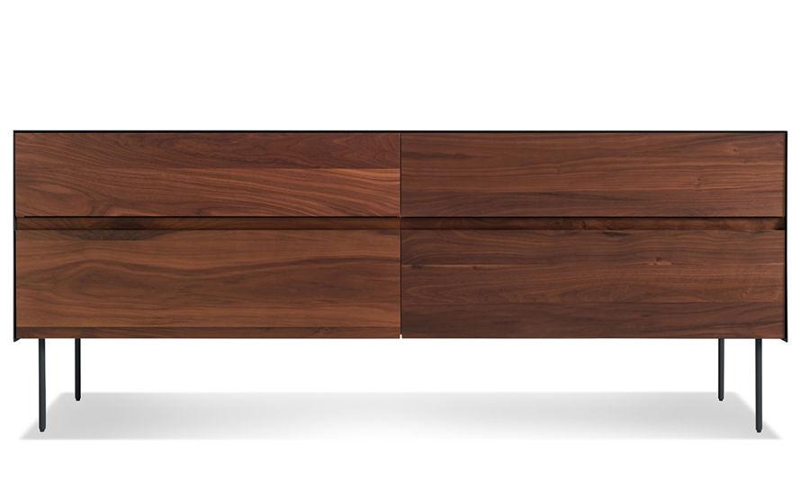 4 Drawer Wooden Dresser Bestdressers 2017