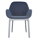 clap chair - Patricia Urquiola - Kartell
