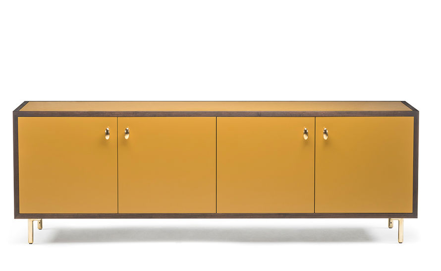classon sideboard 052