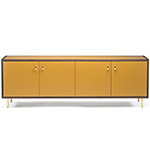 classon sideboard 052  -