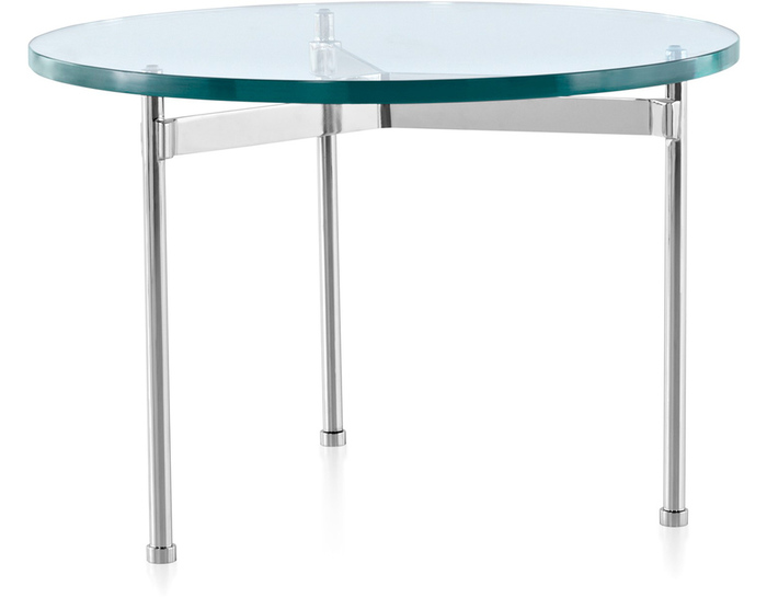 claw™ table round