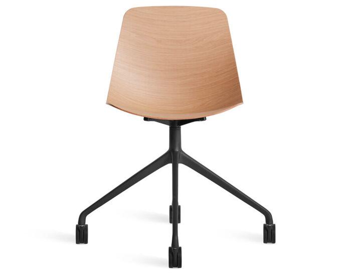 clean cut task chair